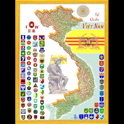 Giáo dục Việt Nam Cộng hòa – Wikipedia tiếng Việt