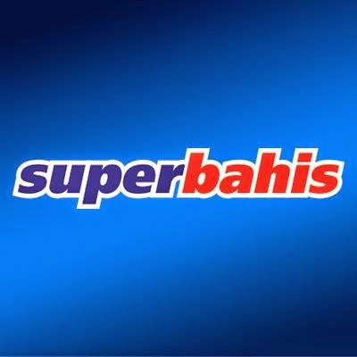Superbahis casino