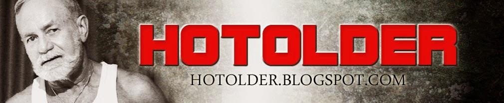 HotOlder