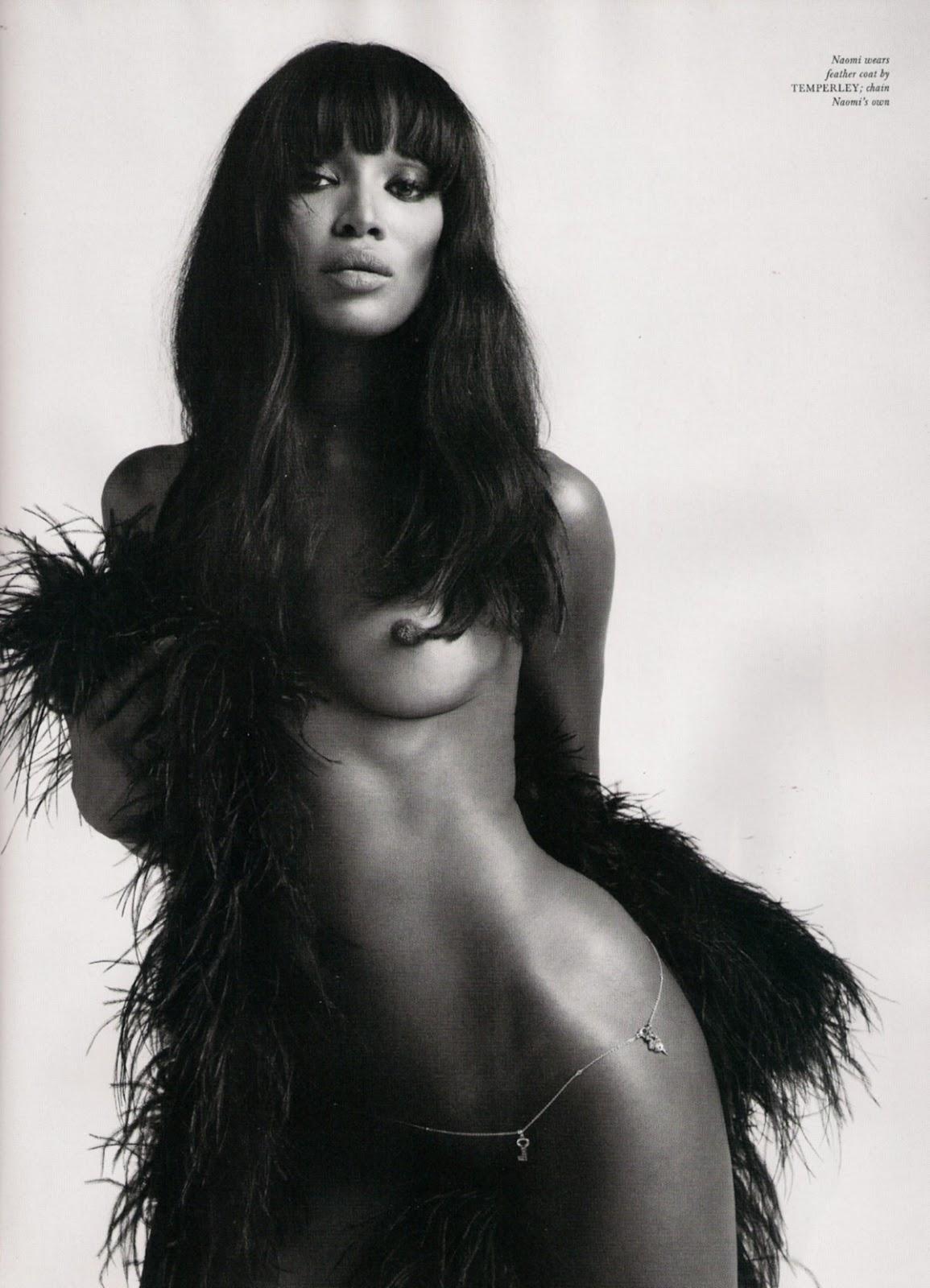 http://2.bp.blogspot.com/-VvMtozXf0Rw/UE9UBSkdTDI/AAAAAAAAEkY/q-cjudovI-c/s1600/love-naomi-campbell-nude-03.jpg