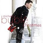 Michael Buble Tops X-Mas Billboard Album