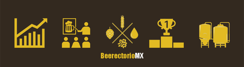 BeerectorioMX