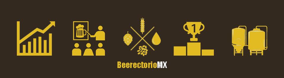 BeerectorioMX