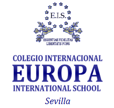 Colegio privado bilingüe en Sevilla | EUROPA INTERNATIONAL SCHOOL