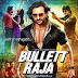 Bullet Raja Review