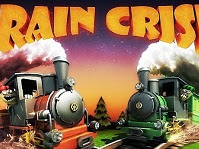 Download Game Train Crisis HD APK + DATA v2.4.8