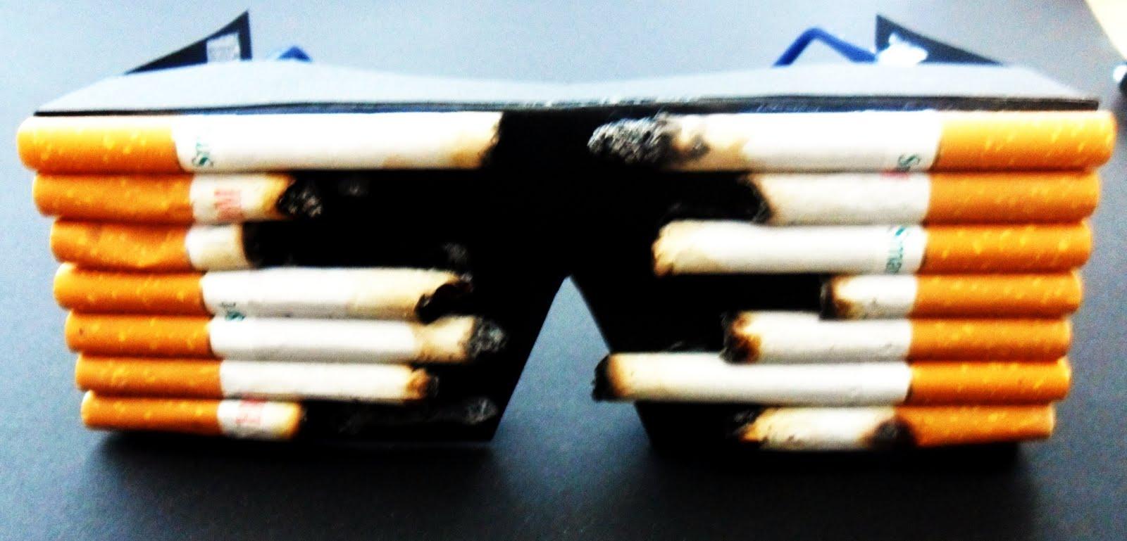 http://2.bp.blogspot.com/-VvPYDqqCKHc/TVudEgMqC8I/AAAAAAAAAEI/V2rxxV33KGE/s1600/Cigarettesunglasses%2B001.JPG