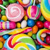 10 Tips To Decrease Added Sugars, Cut Back On Your Kid's Sweet Treats