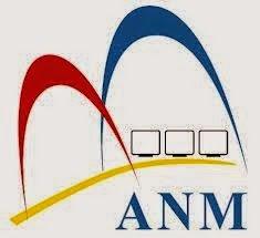 Jawatan Kerja Kosong Jabatan Akauntan Negara Malaysia (ANM) logo