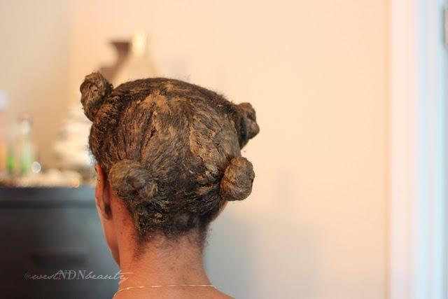 U0026#39;Bout That Henna Life- Henna Sooqu0026#39;s Henna Gloss Bar | CurlyNikki | Natural Hair Care