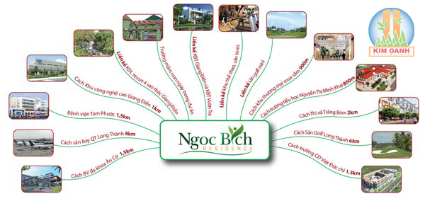 ngoc-bich-residence-2