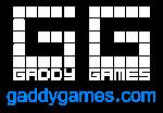 S.T.A. Un projet GADDY GAMES