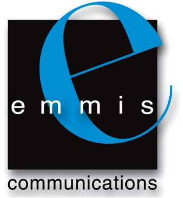 The Emmis Communications Internship Program and Jobs