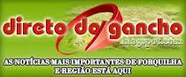 Blog Direto do Gancho - Forquilha/CE