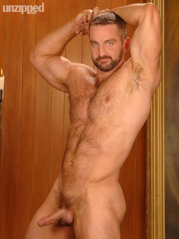 Erotic naughty playtime
