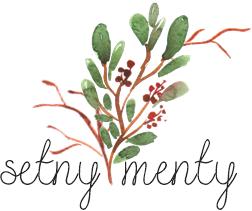 SETNY-menty