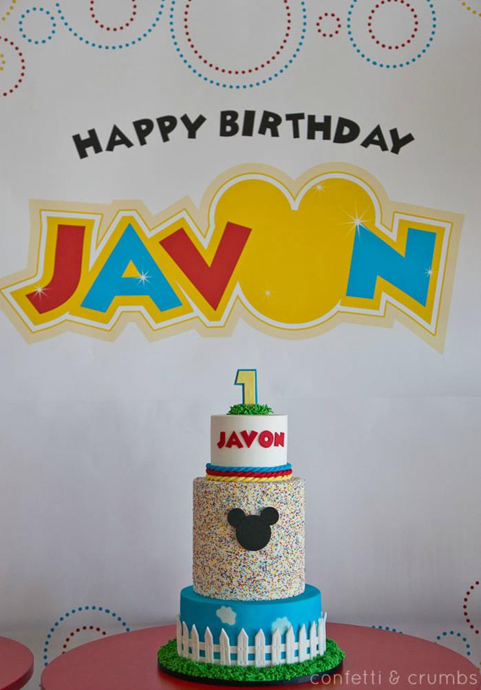 cumpleaños, birthday, baby, bebe, lever du soleil, elzzia, ourense
