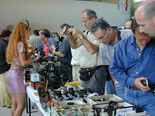 Photographers Days - fotomercato