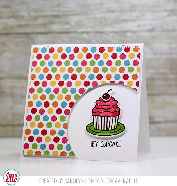 http://2.bp.blogspot.com/-VvY9S6RqS2w/VYzaG7oIY3I/AAAAAAAAJbM/p7Byq4eh_W8/s640/7-31-15-Bring-on-the-Cake.jpg