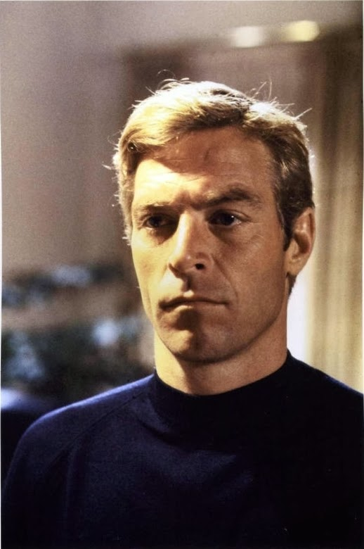 james franciscus - photo #23