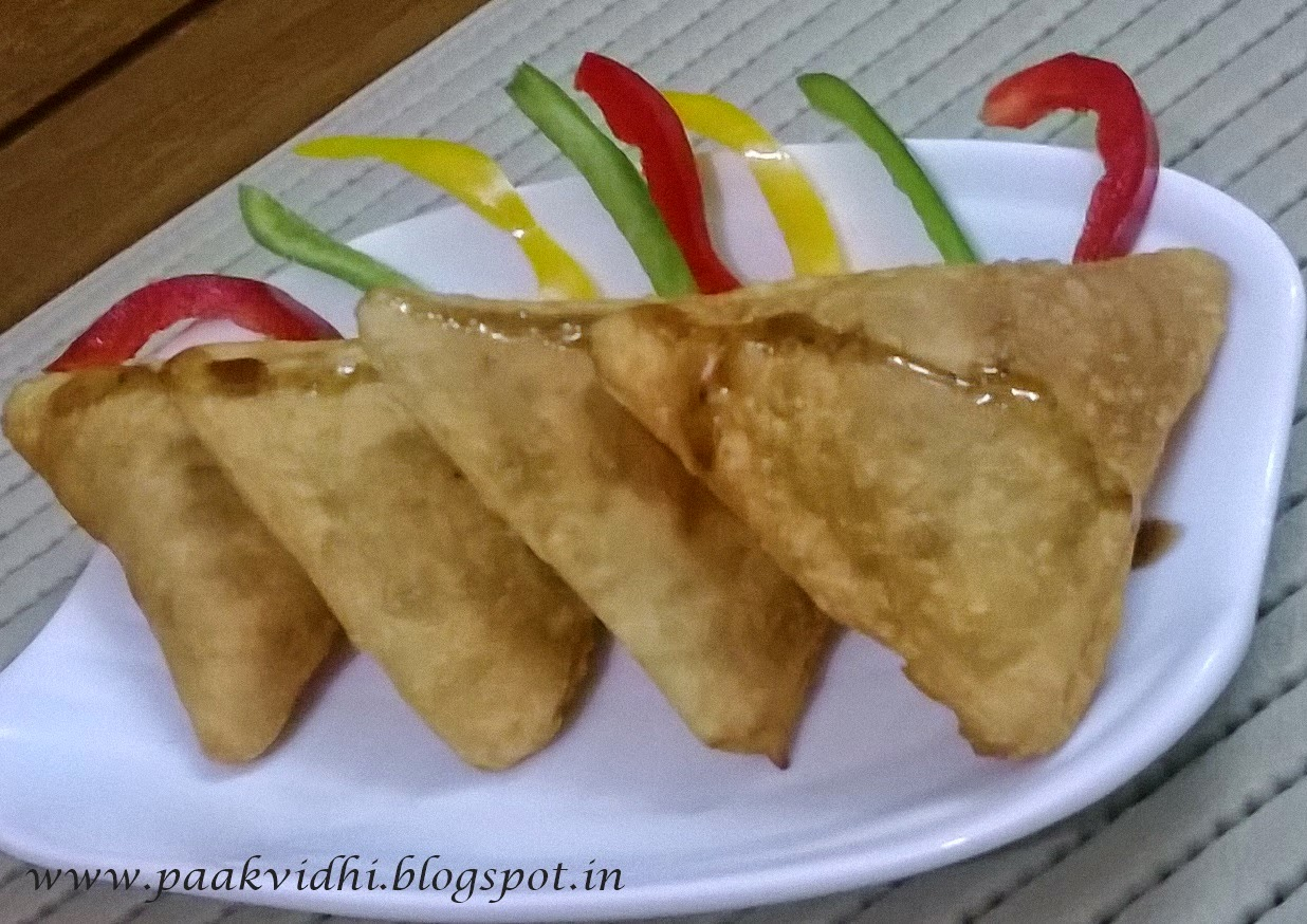 http://paakvidhi.blogspot.in/2014/04/samosa.html