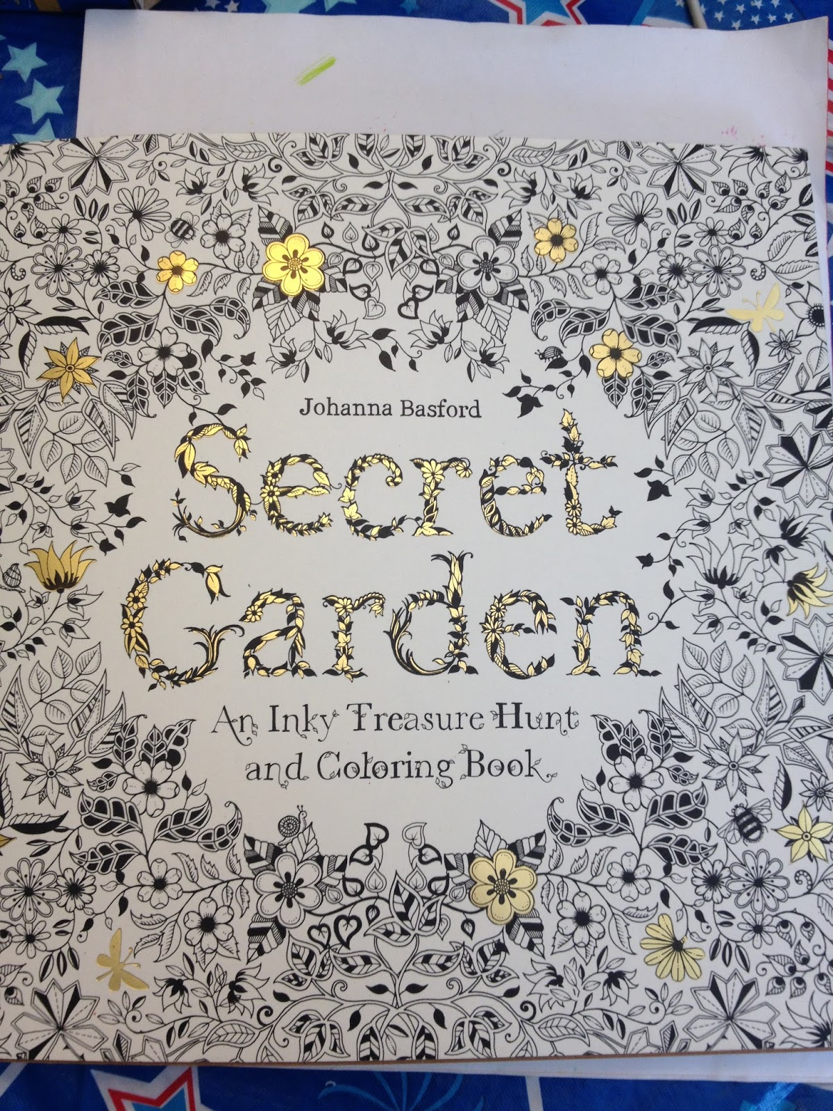 Pretty The Jersey Momma The Best Adult Coloring Books With Hot The Secret Garden Adult Coloring Book By Johanna Basford Is Super Popular With Delightful Garden Catalogue Also Comedy Covent Garden In Addition Best Garden Ponds And Jesmond Gardens Primary School As Well As Large Garden Thermometer Additionally Garden Weddings In Durban Venues From Thejerseymommacom With   Hot The Jersey Momma The Best Adult Coloring Books With Delightful The Secret Garden Adult Coloring Book By Johanna Basford Is Super Popular And Pretty Garden Catalogue Also Comedy Covent Garden In Addition Best Garden Ponds From Thejerseymommacom