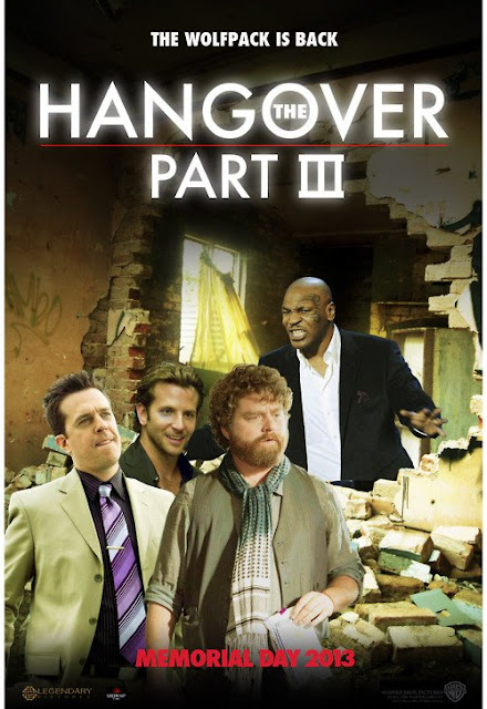 Watch The Hangover Park 3 Online Free