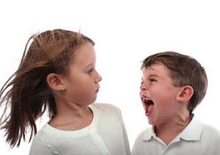 Saat Puasa Mulut Kamu Bau ? Ini Cara Menghilangkanya !