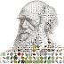 ¡Feliz Día de Darwin!