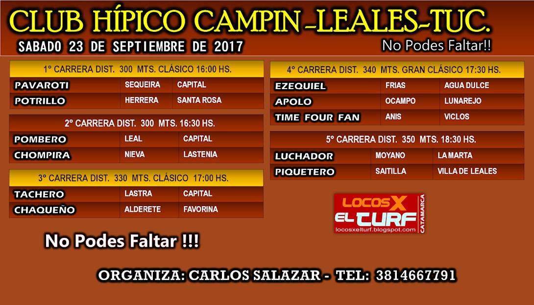 23-09-17-HIP. CAMPIN-PROG.