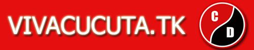 Escuchar Partidos del Cúcuta Deportivo en vivo