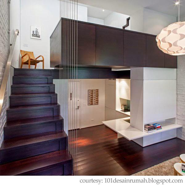 desain rumah ideal bagaimana mendesain rumah minimalis 40