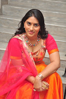 new actress Sri Sudha  pics 004.jpg