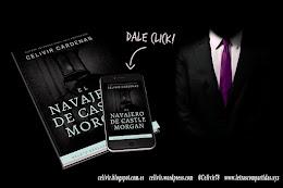 Promoción Novela