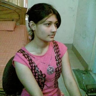 punjabi-college-girls-dating-mobile-number