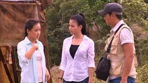 Phim Dau Chan Du Muc