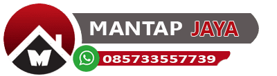 Sedoy WC Surabaya Murah 085733557739