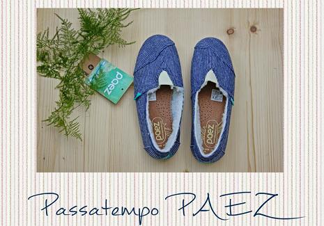 http://www.saltoalto06.com/2015/01/passatempo-paez.html