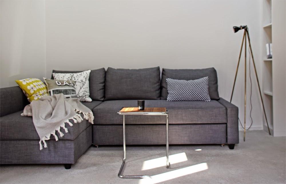 Anneliwest berlin interior projekt 25 quadratmeter for Ikea divano contenitore