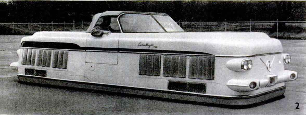 1959+Curtiss-Wright+Model+2500.jpg