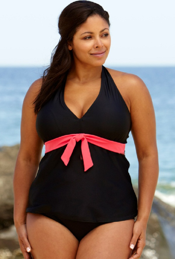 trendy plus size swimsuits, cute plus size swimwear, bathing suits for plus size women, cute swimsuits for plus size women, plus size swimwear, plus size bathing suits, plus size swimsuits #liligal #plussize #plussizefashion #plussizeswimwear See more. from universities2017.ml
