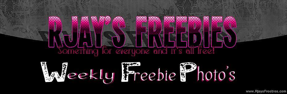photos freebies week -#main