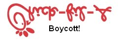 Boycott Chick-fil-Hate!
