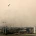 Venti di guerra tra Siria e Turchia. Contraerea turca abbatte caccia siriano