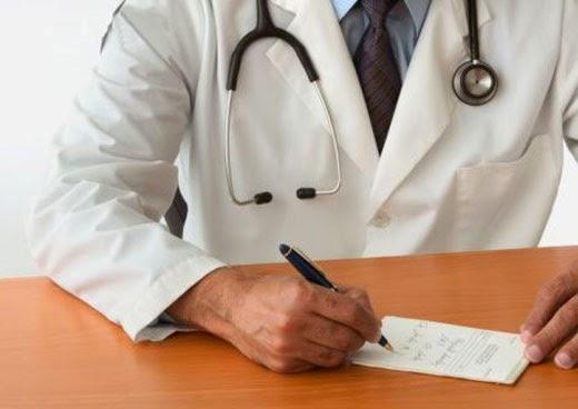 Consulta Resultado da Perícia Medica do INSS Online