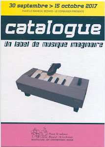 Actualité Piacé-le-Radieux