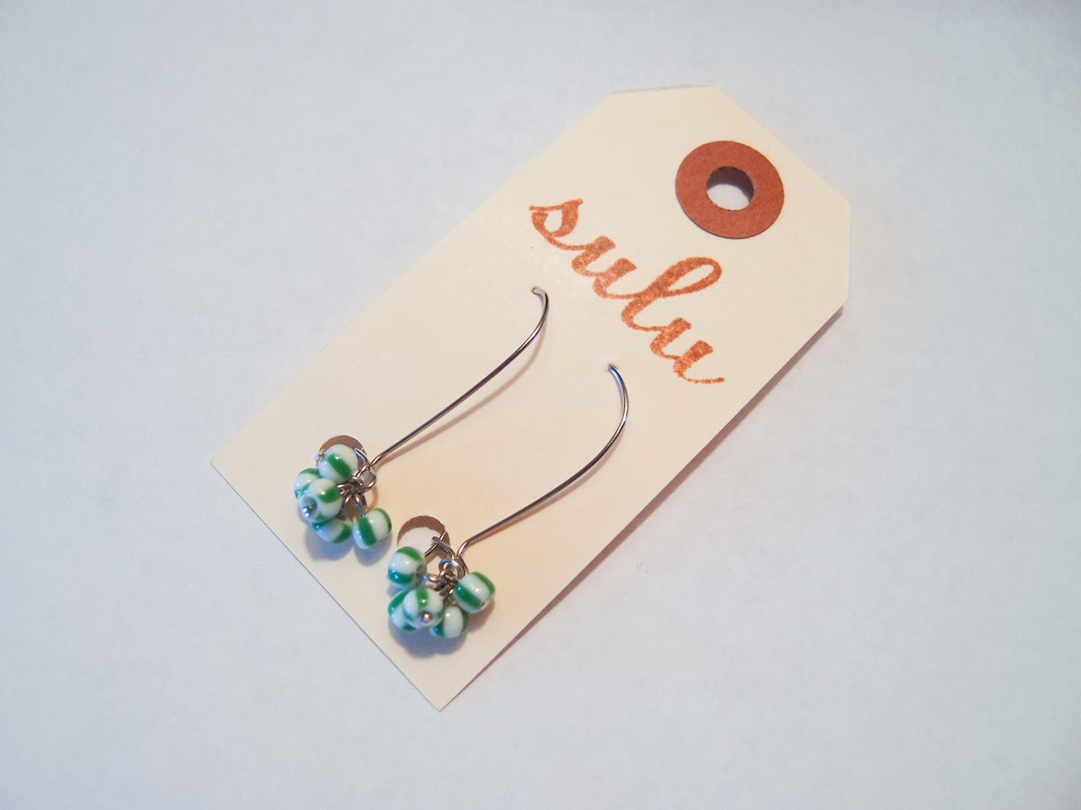 https://www.etsy.com/listing/178761611/luck-of-the-irish-earrings?ref=shop_home_active_12