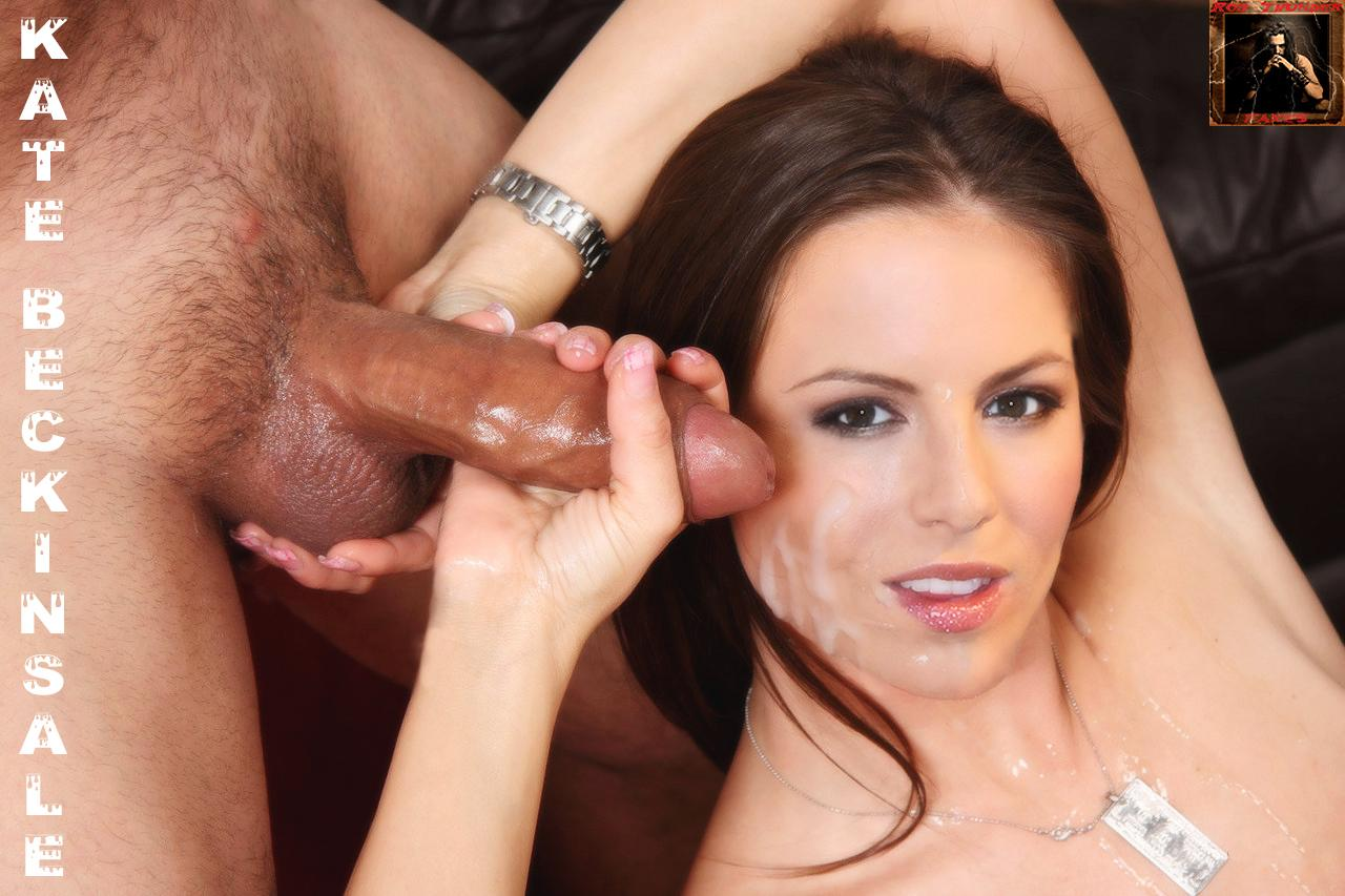 Gianna michaels porn pictures