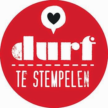 www.durftestempelen.nl
