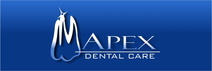 Apex Dental Care